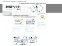 learnable.net
