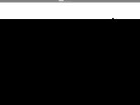 mosep.org