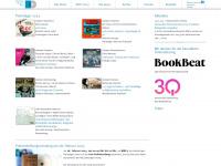 deutscher-hoerbuchpreis.de