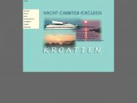 yacht-charter-exclusiv.de