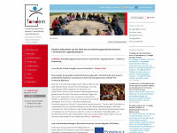 tandem-org.de