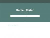 spree-reiter.de