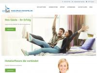 winhotel-cdsoft.de