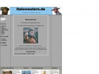 italowestern.de