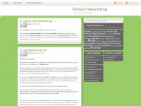 domainnetworking.de