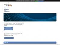 domain24.de