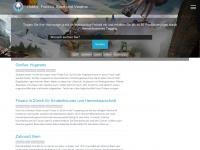 webkatalog-freizeit.de