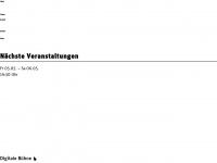 kleintheater.ch