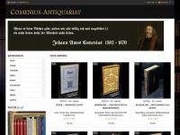 buchantiquariat.com