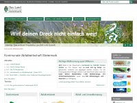 awv.steiermark.at