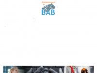 arbeitskleidung.net