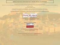 salzburgticket.com