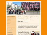 stadtfuehrung-magdeburg.de