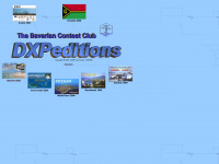 dxpeditions.dl9nds.de Thumbnail