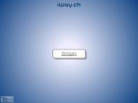 Zhnightlife.ch
