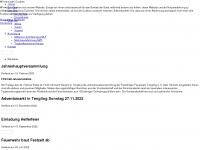 feuerwehr-tengling.de
