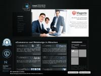 trust-design.net