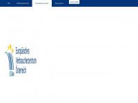 europakonsument.at