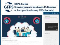 gfps.pl