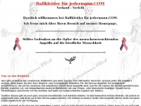 ballkleiderfuerjedermann.com
