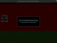 schuetzenverein-boergerwald.de