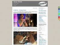 medienpraxis.tv