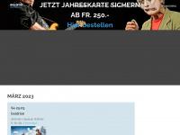 scala-wetzikon.ch