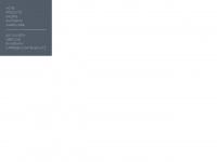 schaedler-keramik.com