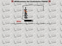 grabsteine-franz.at