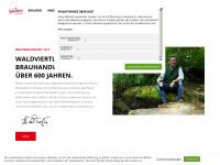 Schremser.at