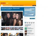 dornbirn.com