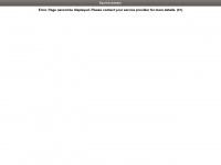 desktop-hintergrundbilder.de