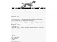 deutscheboxer.de