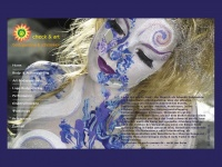 body-painting.at
