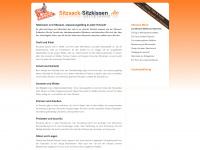 sitzsack-sitzkissen.de