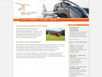 heliflightservices.at