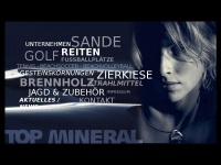 topmineral.com