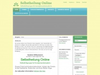 selbstheilung-online.com