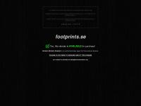 footprints.se