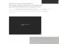 nussdorfer-kuechenhaus.de