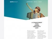 gepegroup.com