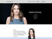 Bettinaschuler.de