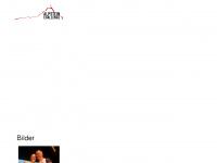 alpstein-challenge.ch