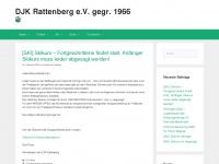 djk-rattenberg.de