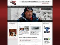 Bobevents.ch