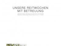 reiterhof-edtbauer.at