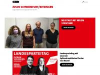 jusos-sw.de