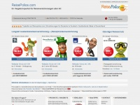 reisepolice.com