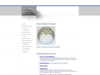 andreapilchowski.com