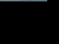 blauhotels.com
